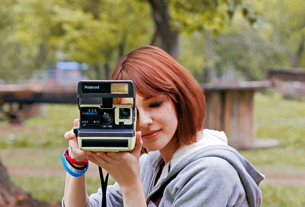 life_is_strange___max_caulfield_portrait_cosplay_by_dariaambrosia-d9ltrli