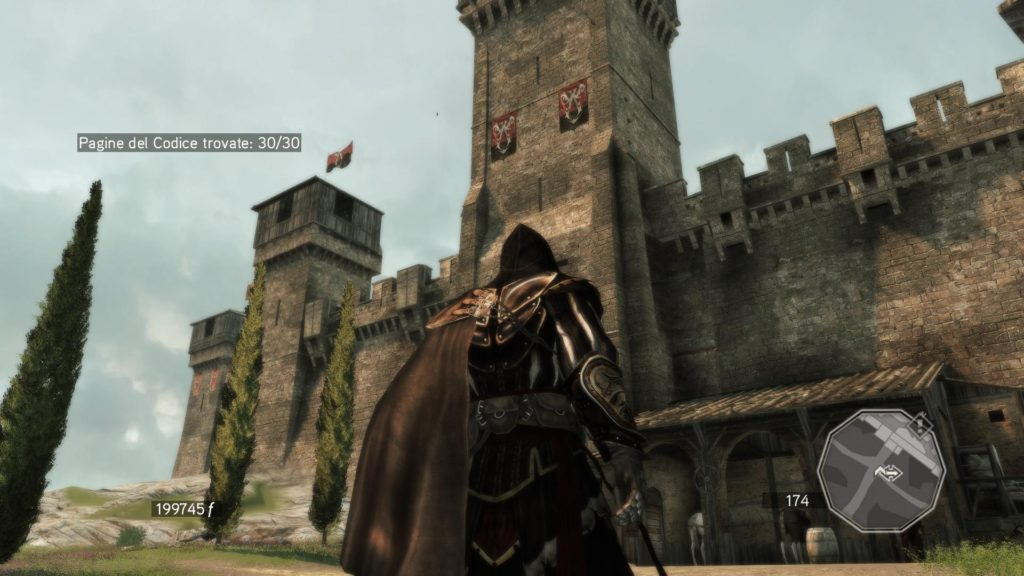 AssassinsCreedIIGame 2013-02-09 00-14-43-22