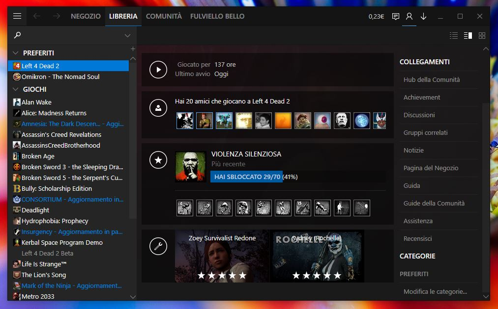 metro-skin-per-steam-modern-windows-10