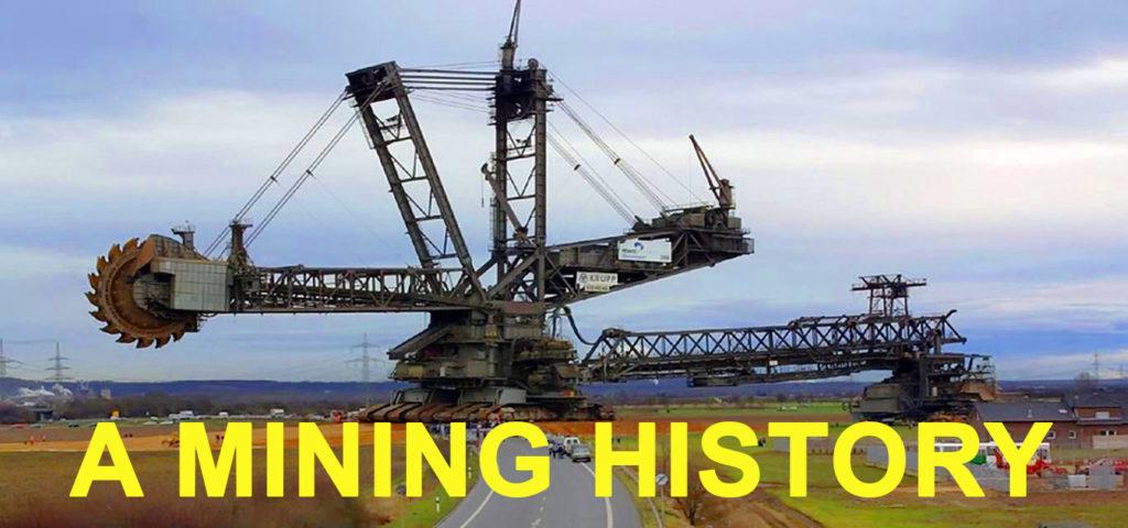 Mining con il pc di casa per criptovalute