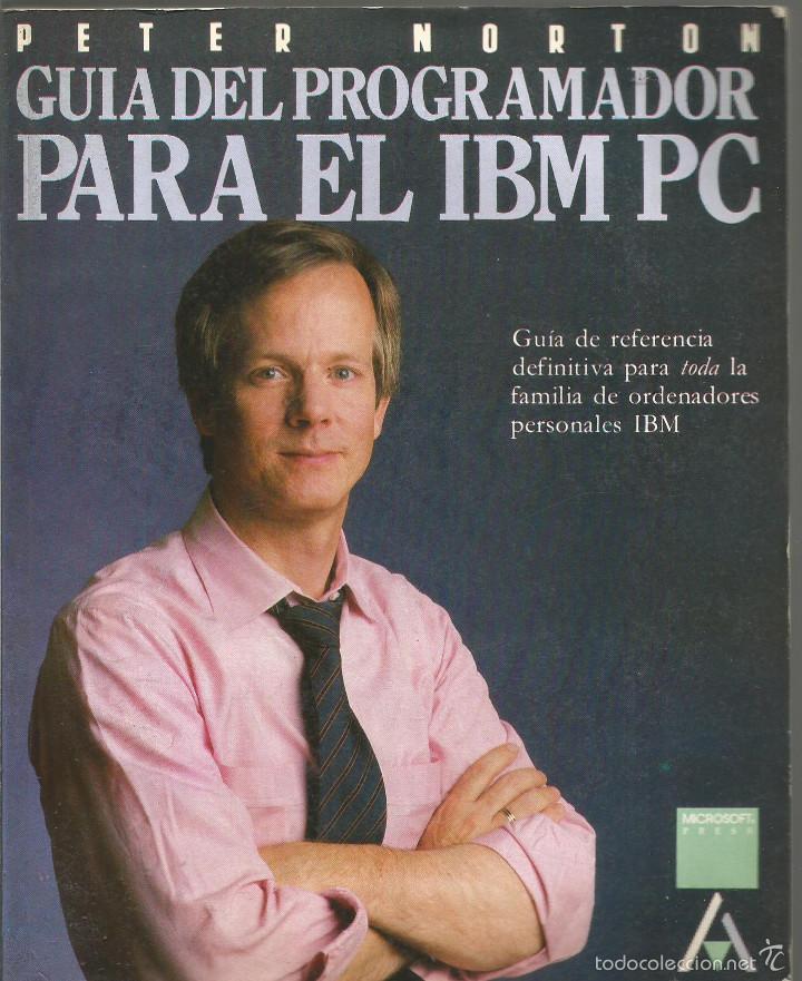 Guida al computer per il PC IBM